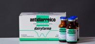 Antidiarreico