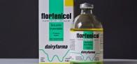 Florfenicol